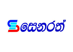 Clients - Software, Web & IT Solutions in Sri Lanka - Exesmart